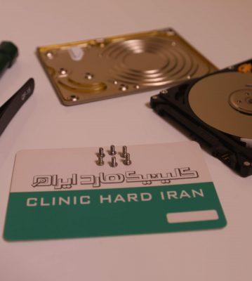 گواهی Encase Certified Examiner – EnCE